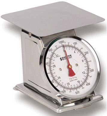 Brecknell 250 Series