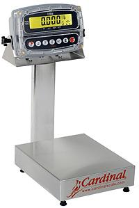 Cardinal EB Series