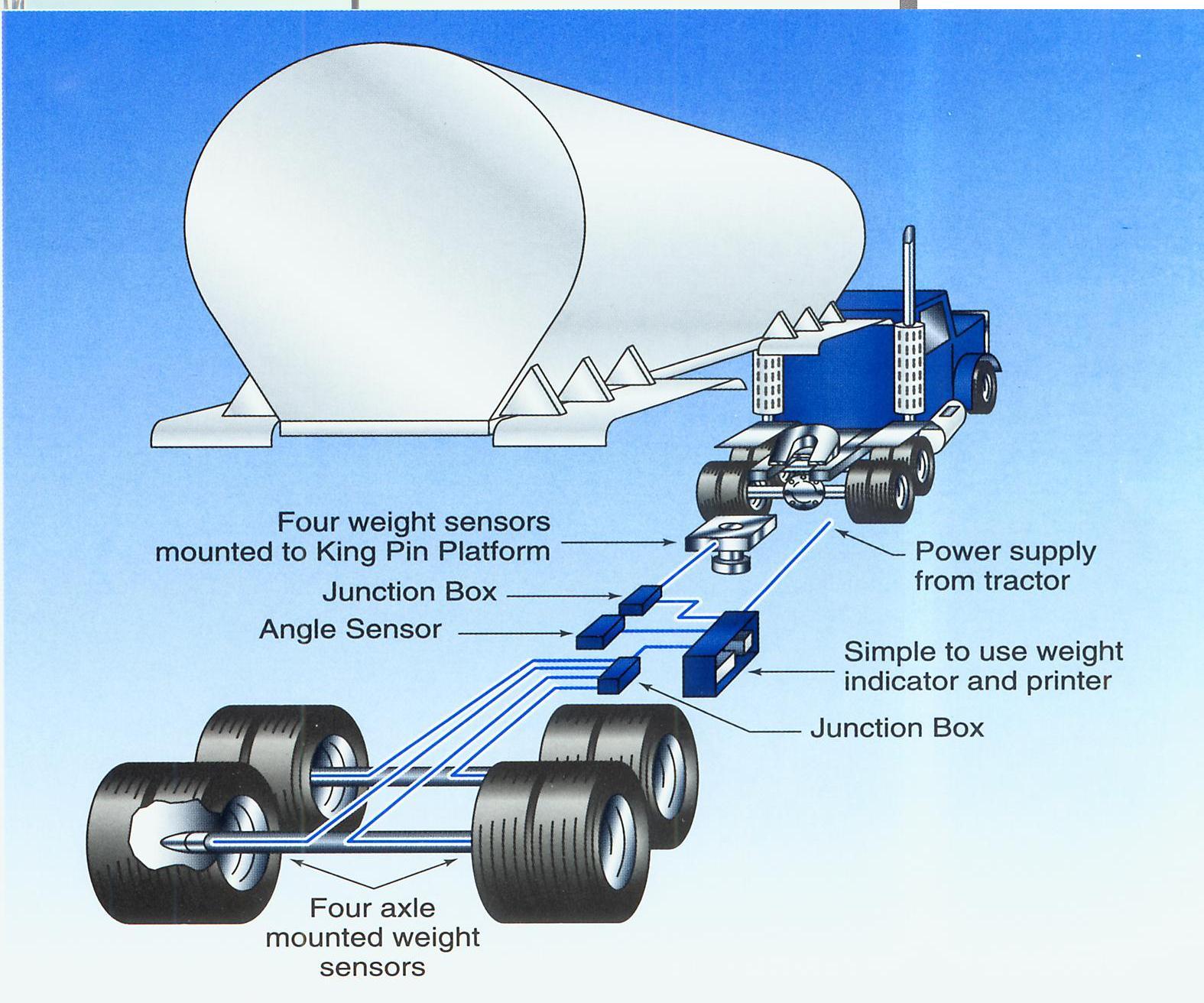 lg rotary compressor wiring diagram wirdig mi t m wiring diagram image wiring diagram amp engine schematic