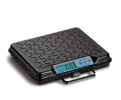Brecknell GP Bench Scale